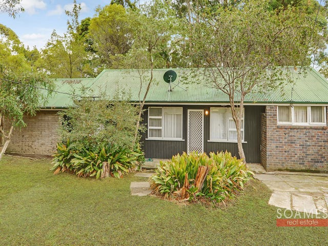 76 Berowra Waters Road, Berowra, NSW 2081