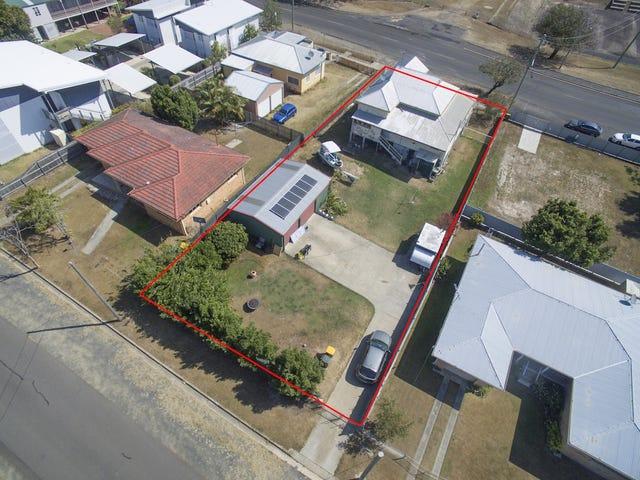 32 Maryborough Street, Bundaberg South, Qld 4670