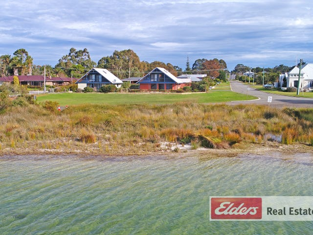 124 Elizabeth Street, Lower King, WA 6330