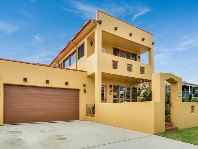 19 Sunset Boulevarde, Soldiers Point, NSW 2317