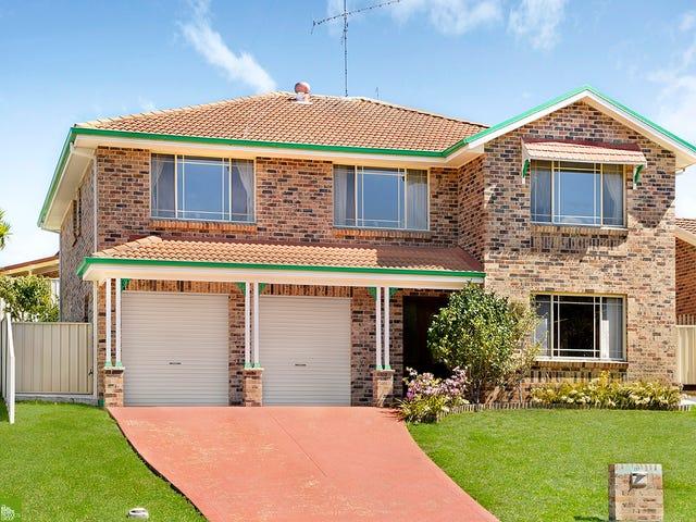 113 Wattle Road, Flinders, NSW 2529