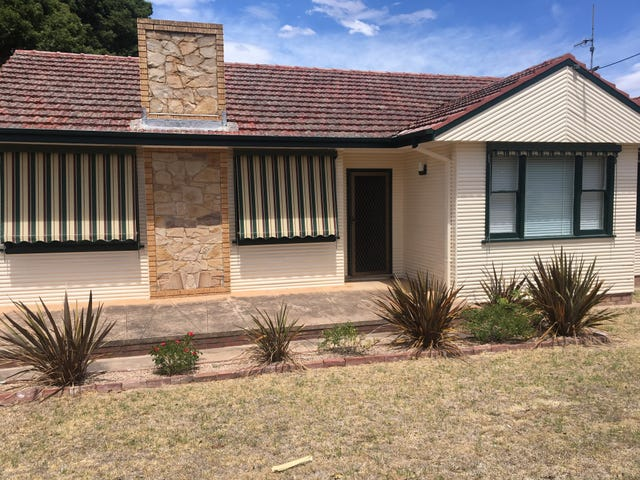 39 Queen Street, Goulburn, NSW 2580
