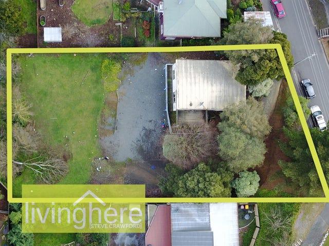 46-48 Pedder Street, South Launceston, Tas 7249