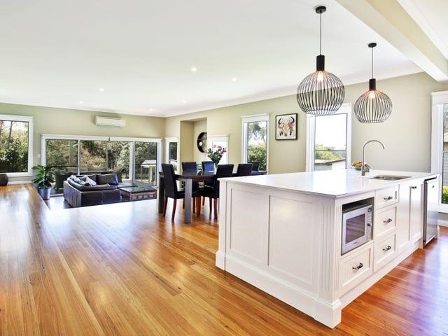 33 Illaroo Road, North Nowra, NSW 2541