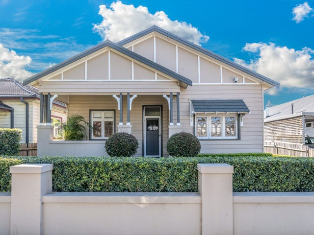 30 Pulver Street, Hamilton South, NSW 2303