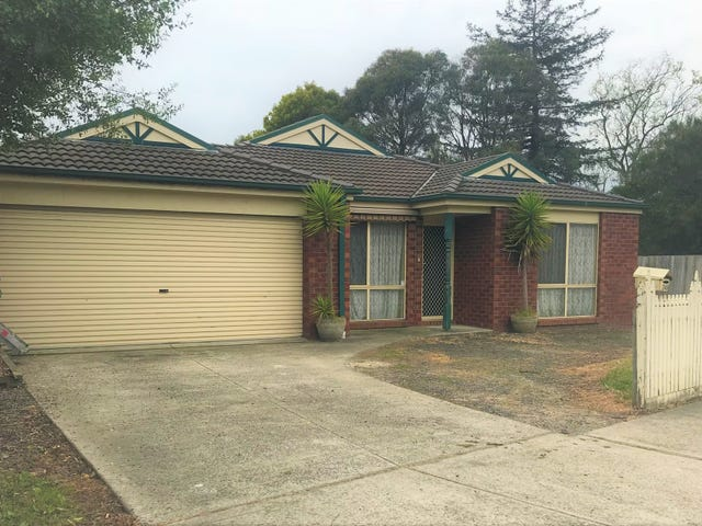 249 Soldiers Road, Beaconsfield, Vic 3807