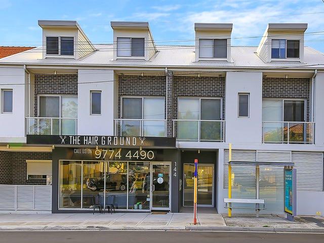 10/144 Alma Road, Padstow, NSW 2211