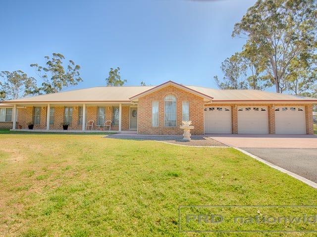 48 Baileys Lane, Abermain, NSW 2326