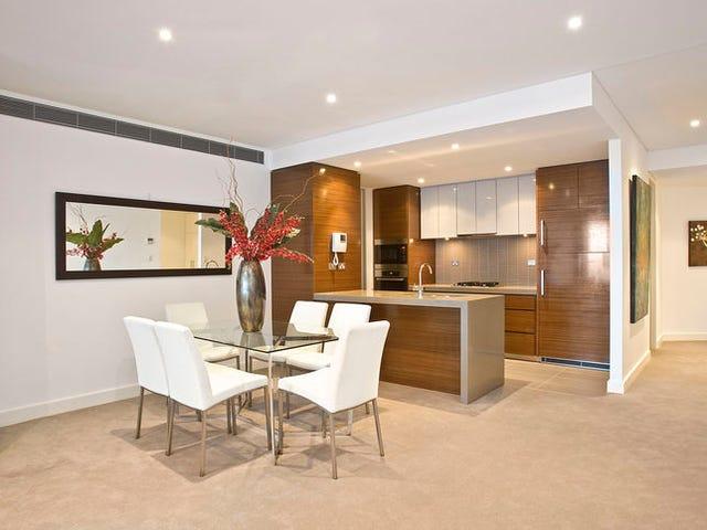 222/50 McLachlan Avenue, Rushcutters Bay, NSW 2011