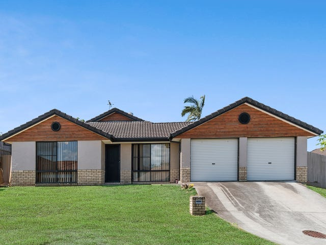 5 Green Place, Durack, Qld 4077