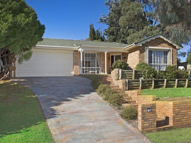 49 Barton Drive, Kiama Downs, NSW 2533