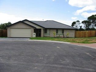 14 Peat Court, Nikenbah, Qld 4655