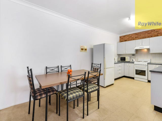 16/17 Mahony Road, Constitution Hill, NSW 2145