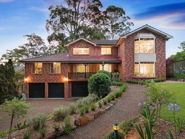 65 Ada Avenue, Wahroonga, NSW 2076