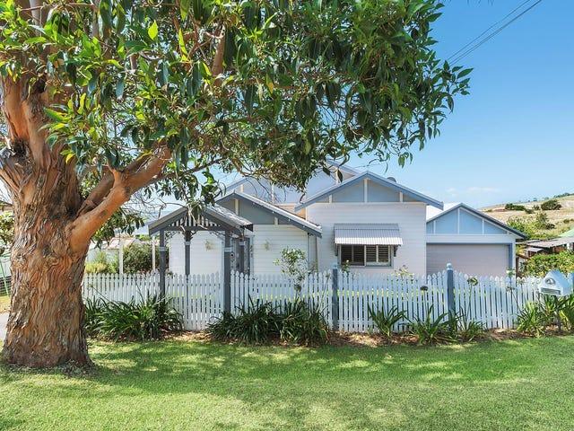 3 Fourth Street, Boolaroo, NSW 2284