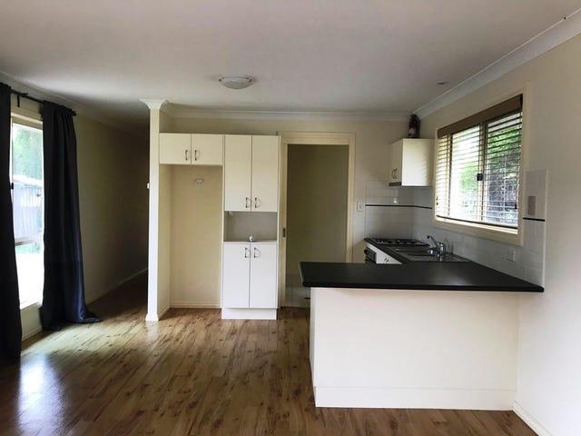 25A John Street, Mittagong, NSW 2575