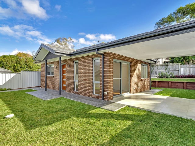 66B Bix Road, Dee Why, NSW 2099