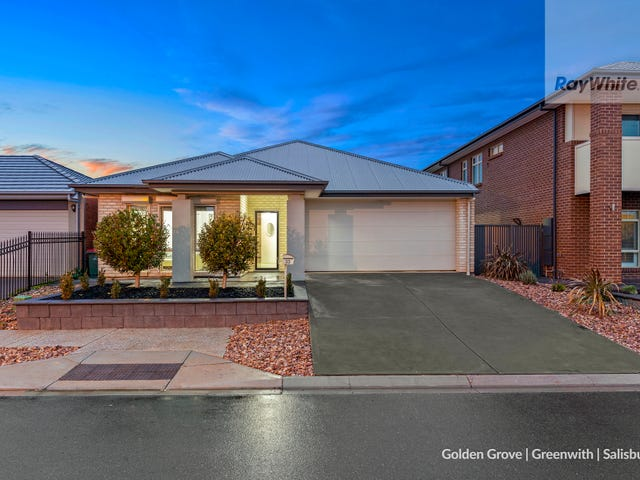 33 Queensberry Way, Blakeview, SA 5114