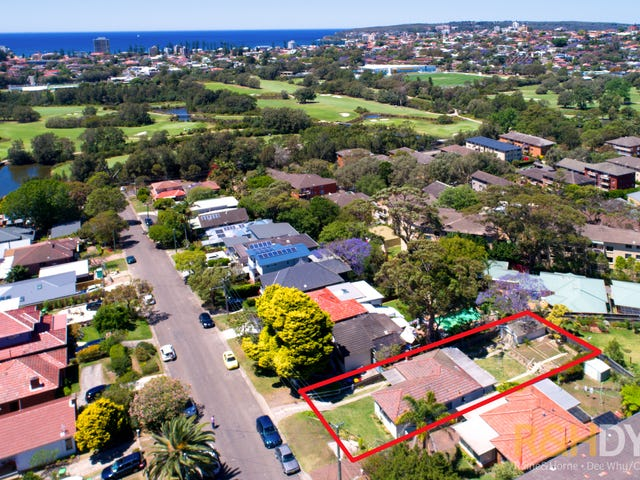 31 Parkes Street, Manly Vale, NSW 2093