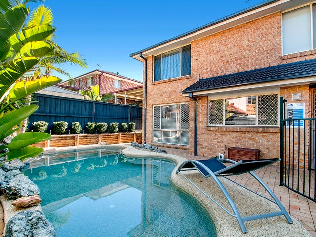 5 Cattai Creek Drive, Kellyville, NSW 2155