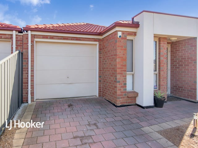81 Riesling Crescent, Andrews Farm, SA 5114