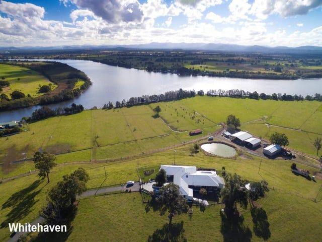 3 Magnificent Manning Valley Properties, Mitchells Island, NSW 2430