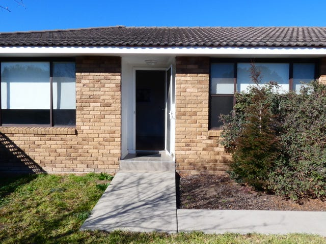 2/32 Mount Street, Scone, NSW 2337