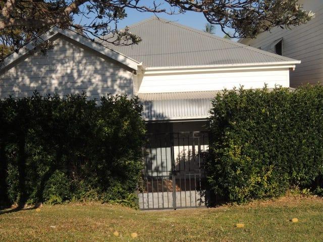 159 Edinburgh Street, Coffs Harbour Jetty, NSW 2450