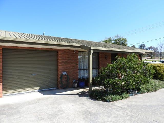 1/661 Ryan Road, Albury, NSW 2640
