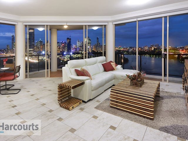 82/242-260 Vulture Street, South Brisbane, Qld 4101