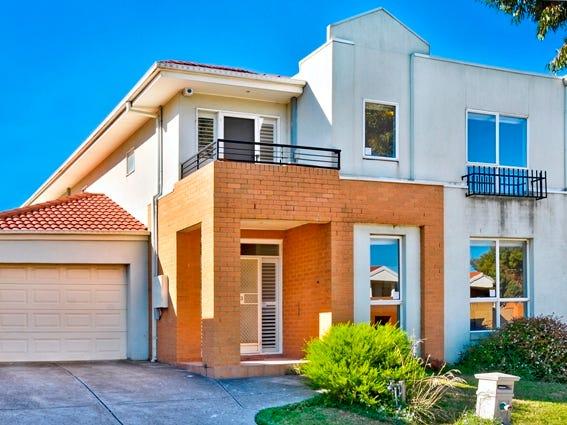 3 Tanderum Drive, Coburg, Vic 3058