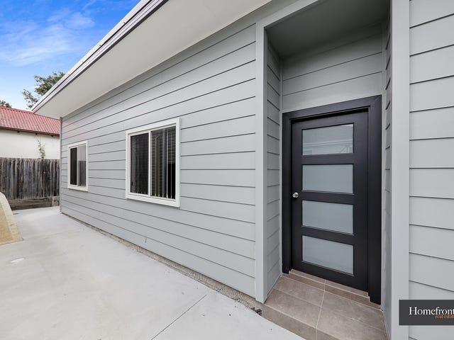 1/5 Oakleigh Avenue, Thornleigh, NSW 2120