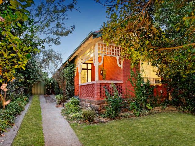 28 Parkhill Road, Kew, Vic 3101