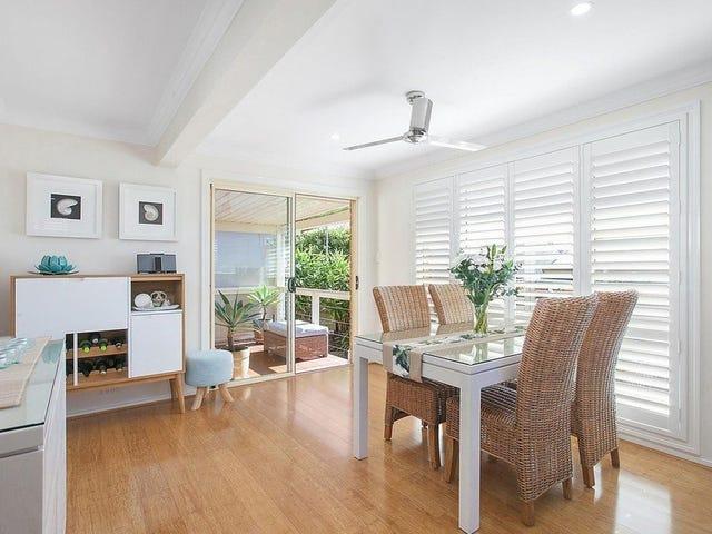 5/39 Eloora Road, Long Jetty, NSW 2261