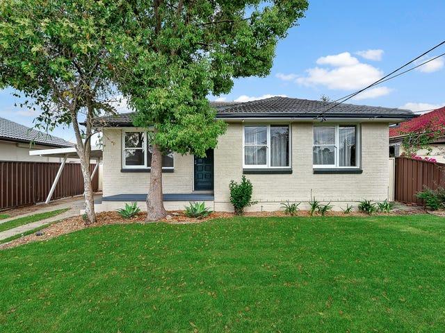 24 Burford Street, Colyton, NSW 2760