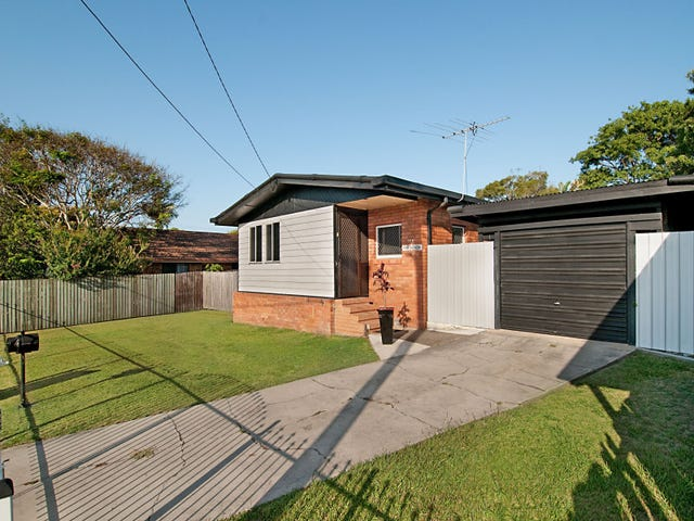 104 Scarborough Road, Redcliffe, Qld 4020