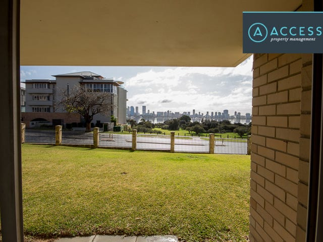 2/181 Mill Point Road, South Perth, WA 6151