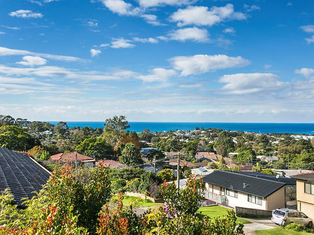 4 Armagh Parade, Thirroul, NSW 2515