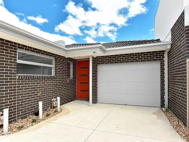 2/12 Highlands Avenue, Airport West, Vic 3042
