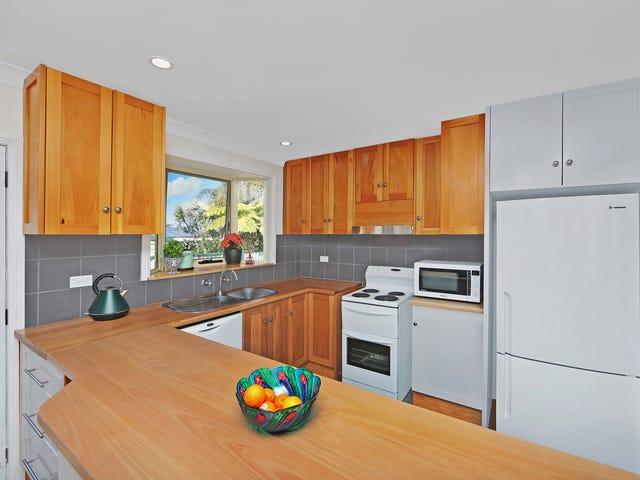 6 Shropshire Street, Gorokan, NSW 2263