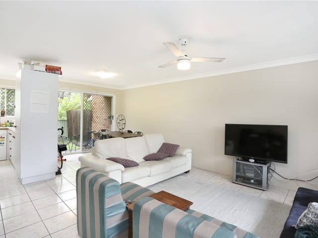 89/97 Edmund Rice Dr, Southport, Qld 4215