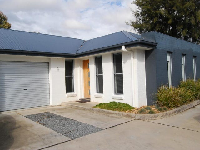11/13 Bletchington Street, Orange, NSW 2800