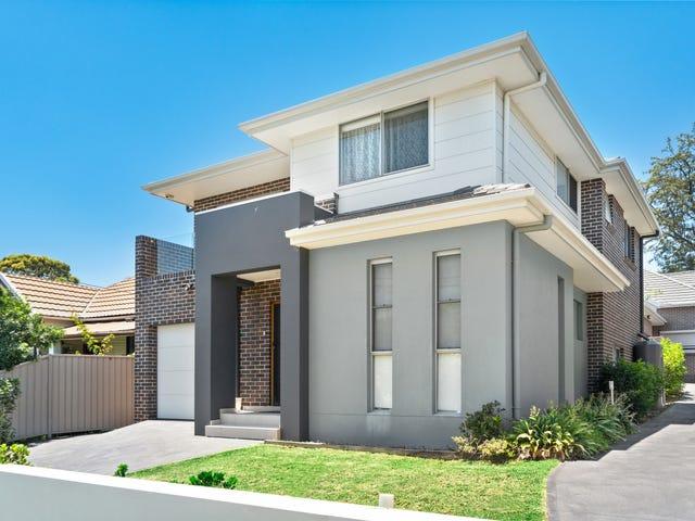 1/65 Woodbine Street, Yagoona, NSW 2199