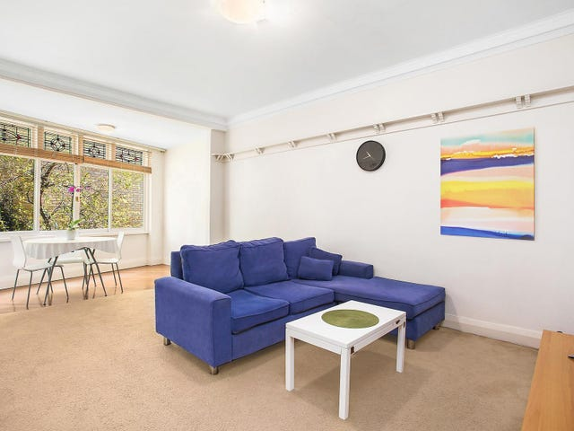 7/55 Coogee Bay Road, Randwick, NSW 2031