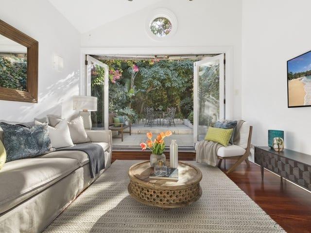 32 Birrell Street, Bondi Junction, NSW 2022