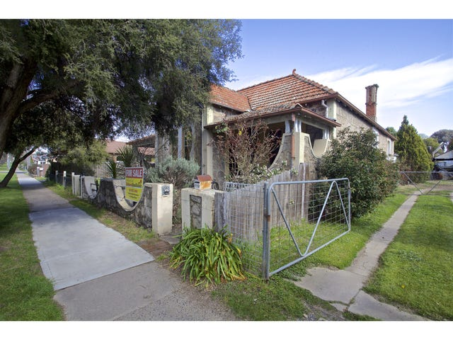 119 Havannah Street, Bathurst, NSW 2795