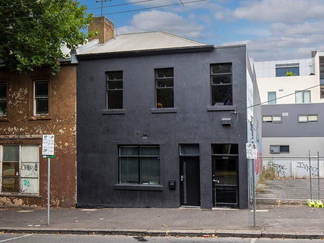 339 Queensberry Street, North Melbourne, Vic 3051