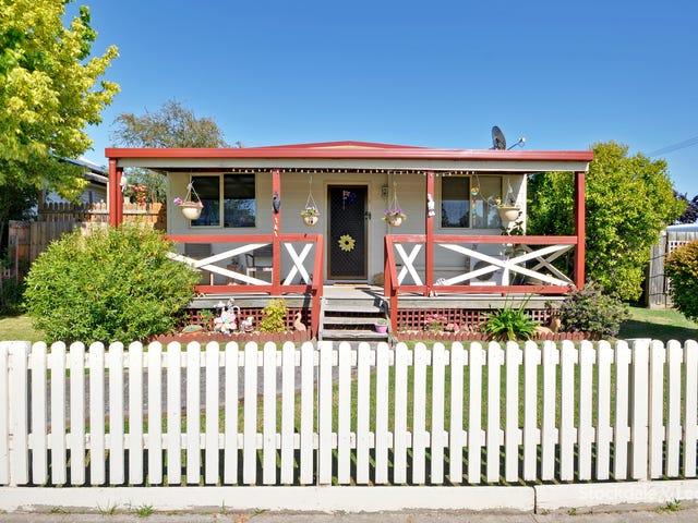141 Liddiard Road, Traralgon, Vic 3844