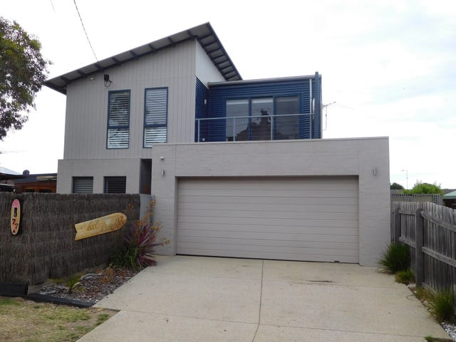 77A Powell Street Central, Ocean Grove, Vic 3226
