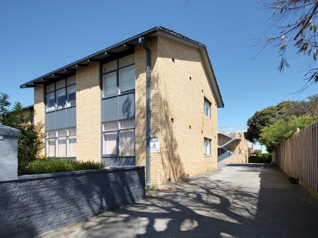 3/589 Nepean Highway, Bonbeach, Vic 3196